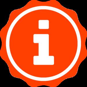 new-impactstory-logo-no-type